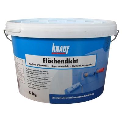 Гидроизоляция knauf флехендихт.производитель оклеечная гидроизоляция гидроизол